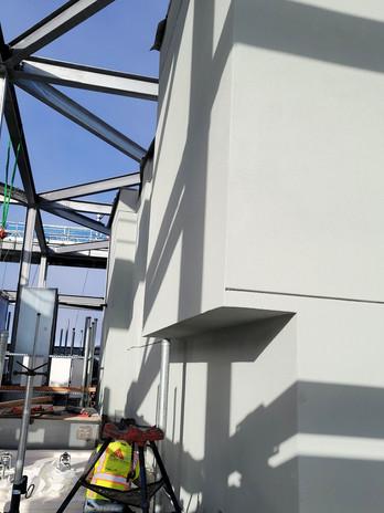 415 Natoma Exterior Stucco Gordon Plastering_6