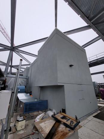 415 Natoma Exterior Stucco Gordon Plastering_3