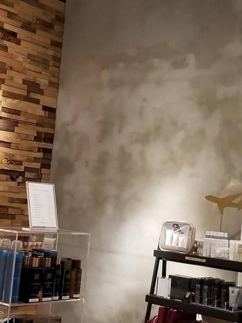 Interior Plaster Store Gordon Plastering Rituals Cosmetics_5