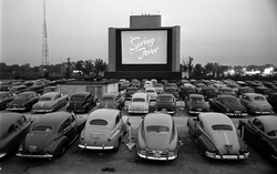 drive-in-movie-theater-tumblr-photo-9
