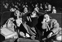children_cinema_big2