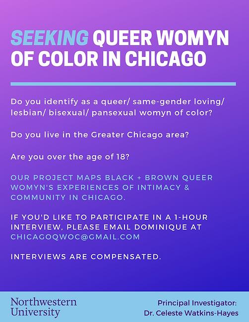 Chicago QWOC Project Flyer.png