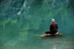 En busca del silencio interno: meditación y psicoanálisis