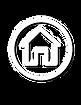 Hemstädning östersund ikon