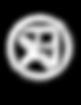 Fönsterputs östersund ikon