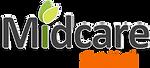 Midcare AB