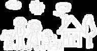familj barnvakt glad östersund