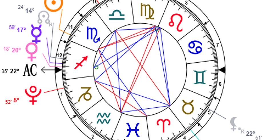 Horoscopes (1)