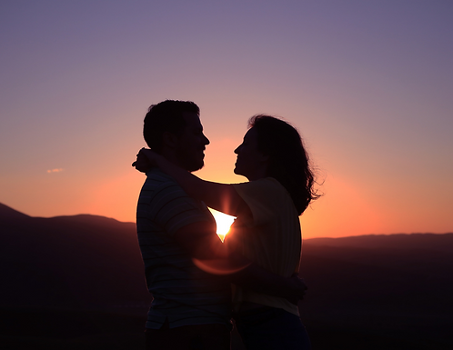 30 Ways to Build Intimacy in Your Relationship
