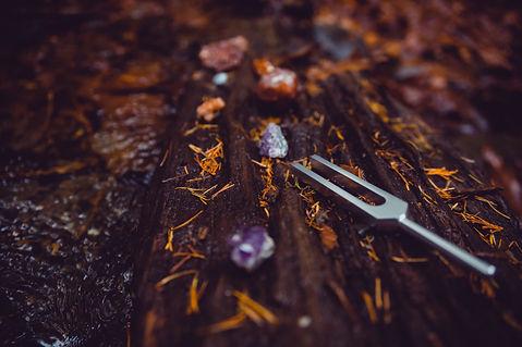 Solfeggioe Fork 528hz amethyst .jpg