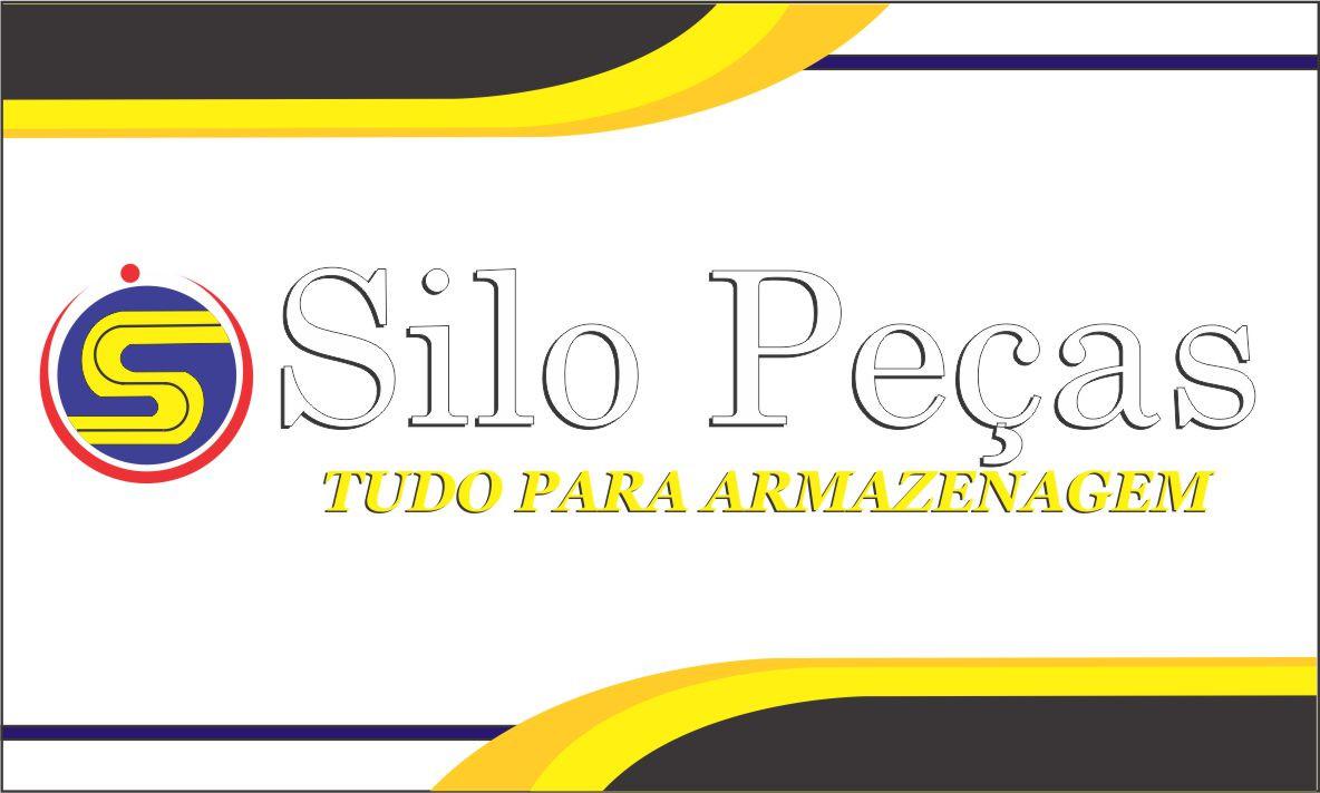 SILO PECAS Q.jpg