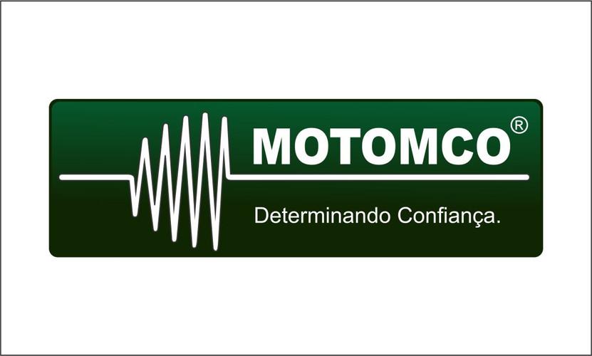 MOTOMCO Q.jpg