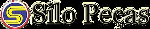 silo_pecas_logo_cópia.png