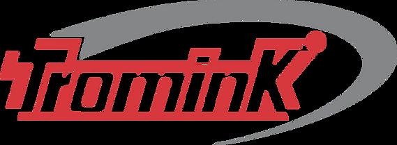 logo tromink.png