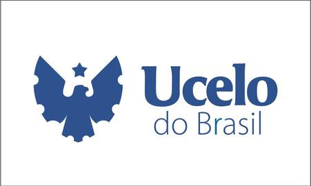 UCELO Q.jpg