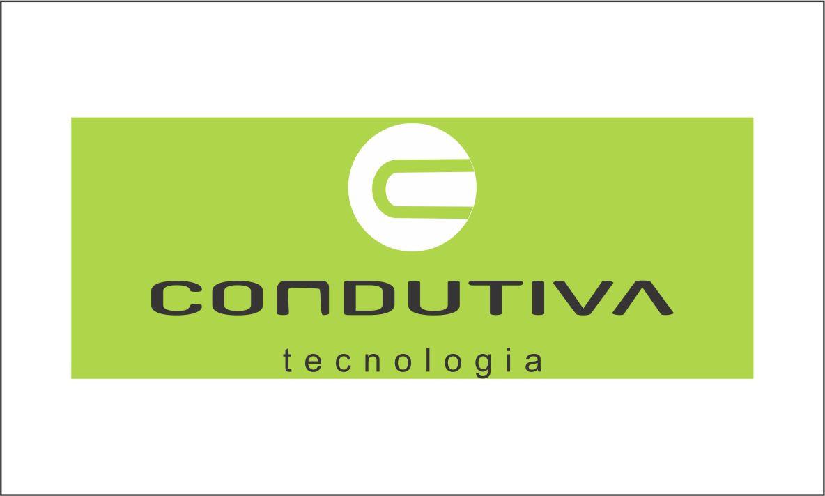 CONDUTIVA Q.jpg