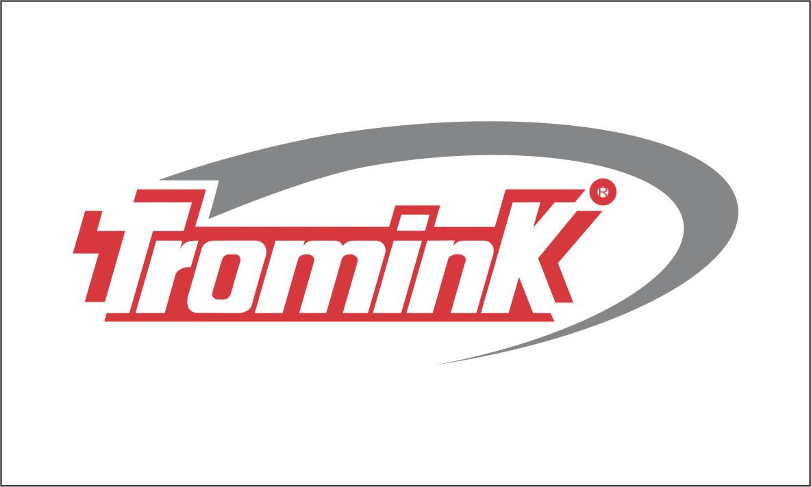 TROMINK Q.jpg