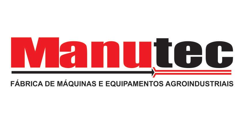 logo manutec.jpg