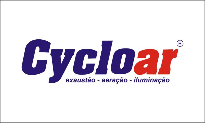 CYCLOAR Q.jpg