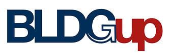 2019-06-10 BLDG Logo wRed.jpg