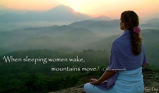When Sleeping Women Wake.jpg
