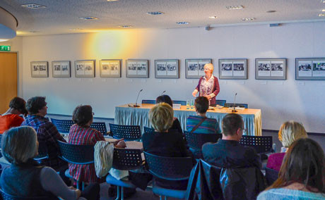 2012-Haus-der-Demokratie_D7K2568w.jpg