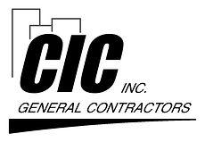 New CIC Logo jpeg v2010.JPG
