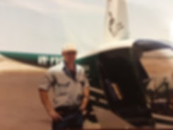 Mark Pilot.JPG