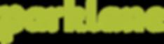 Parklane - Logo.png