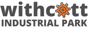 Withcott Industrial Logo Colour.png