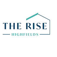 The Rise, Highfields