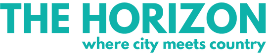 The Horizon Logo 00b1aa.png