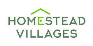 HVG 1709049 Logo Design_CMYK.jpg