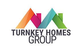 LOGO TURNKEY HOMES GROUP (1).jpg
