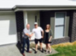 Mark Peart - Toowoomba Turnkey Homes.jpg