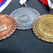 medaile 02.jpg