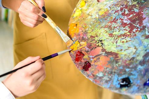 malovanie.jpg