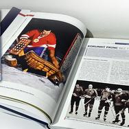 slovan-hokej.png