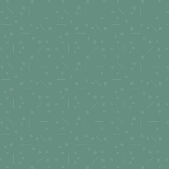 zelena 1.png