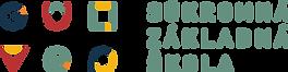 logo WEB ZSG_logo_08_C2.png