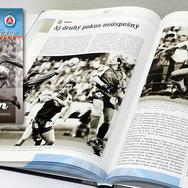 slovan-futbal.png
