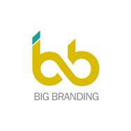 bigbranding.jpg