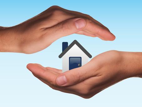 Massachusetts Estate Planning Info --- Part One