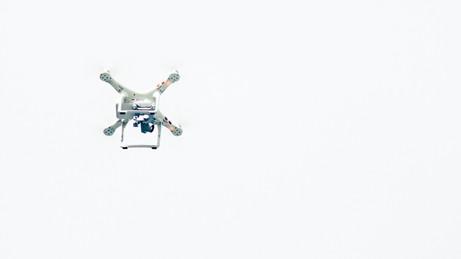 drone-13.jpg