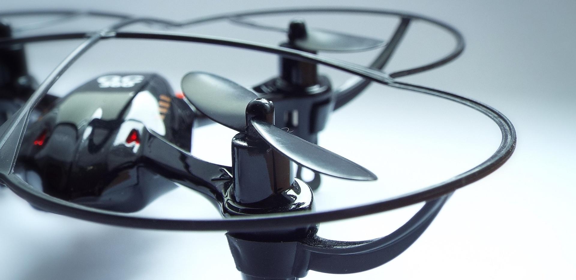 drone-16.jpg