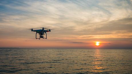 drone-17.jpg