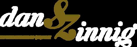 Logo-met-ondertitel-donker_edited.png
