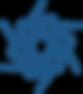 lbk cryo logo-blue.png