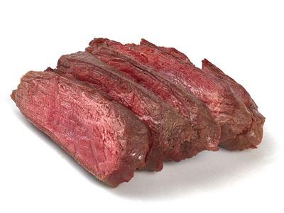 屋久鹿(もも肉・すね肉)