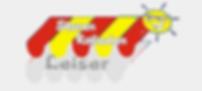 Rene.mp4-Logo.PNG